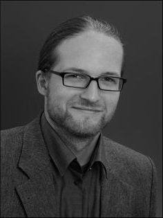 Niels Liermann