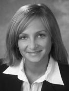 Amira Quandel